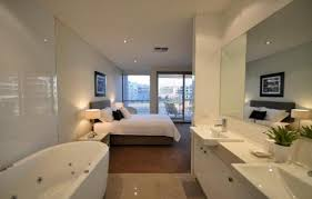 ensuite bathroom design ideas ensuite design ideas for simple en suite bathrooms designs home