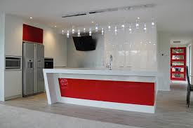 Creative Kitchen Island Gorgeous Inspiration Of Creative Kitchen Designs Itsbodega