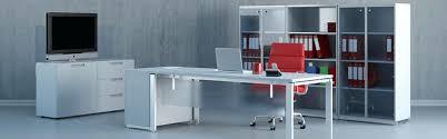 meuble de bureau occasion armoire de bureau occasion gallery of meuble bureau armoire