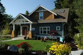 Craftsman Style House Colors Craftsman House Colors Exterior Home Colors Ideas For You