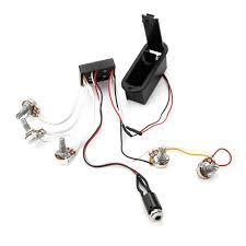 bass guitar wiring diagram guitar wiring guitar nucleus wiring