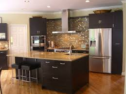 New Kitchen Designs Ideas Cool Kitchen Cool Kitchens With Incredible Look U2013 The New