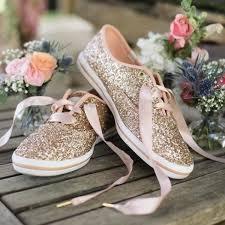 Wedding Shoes Singapore Wedding Sneakers U0026 Tennis Shoes Keds