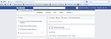 buat akun google facebook tutorial bergambar cara membuat akun twitter baru indonews co id