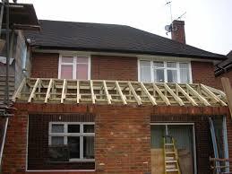 Jci Home Design Hvac Syncb 20 Victorian Garage Plans Family Flees Collapsing Home