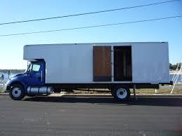 kenwood truck coast cities truck u0026 equipment sales