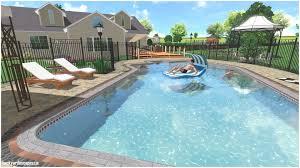public swimming pool design standards backyard escapes