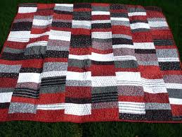 Gingham Duvet Covers Red White Quilts U2013 Co Nnect Me