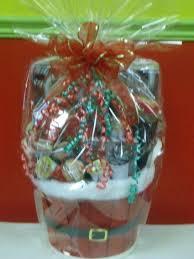 the elite christmas k cup basket christmas goodies u0026 k cup gift