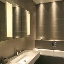 bathroom lighting design ideas bathroom lighting design