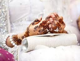 muslim backdrops marriage certificate attestation muslim nikah muslim christian
