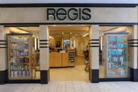 regis hair salon cut and color prices haircut prices at regis salons men hair salons near me