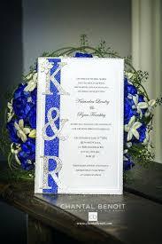 wedding invitations ottawa wedding invitations ottawa wedding invitations wedding invitations