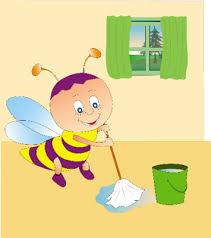 menage de bureau recrutement nettoyage de bureau aix en provence entretien de copropriété abeille