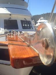 Boat Upholstery Sydney Vip Marine Services And Maintenance Boat Yacht Detailing And