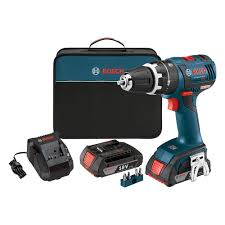 Used Woodworking Tools Indianapolis by Reconditioned Power Tools