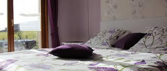 chambres d h es dans les vosges chambre d hôtes vosges votre pause détente dans les vosges