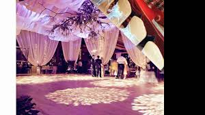 the best wedding decorations youtube