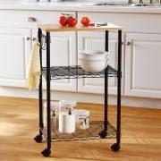 small portable kitchen island kitchen islands carts walmart com