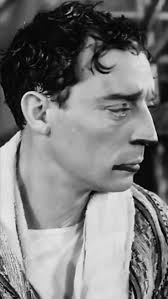 easy 1930 hair 46 best buster keaton in free and easy 1930 images on pinterest