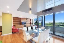 Wollongong Beach House - wollongong property managers