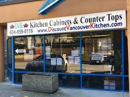 Discount Kitchens Cabinets Budget Kitchen Cabinets Surrey Bc Tehranway Decoration