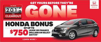 north vancouver auto insurance prime