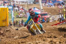 pro motocross racing high point lucas oil ama pro motocross championship 2017 racer