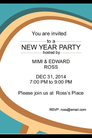 New Year Invitation Card Buy Personalized New Year Gifts Online In India With Custom Photo