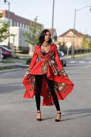231 best tanya u0027s african print dress designs images on pinterest