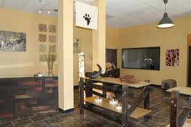 African Themed Bedrooms Interior African Style Decor In Living Room Interior With