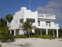 mahahual vacation rental vrbo 372753 2 br quintana roo house