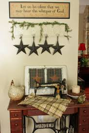 Country Primitive Home Decor Best 25 Primitive Windows Ideas On Pinterest Recycled Windows