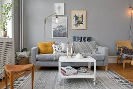 plascon greys plascon trends