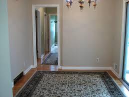 sherwin williams simplify beige paint colors pinterest