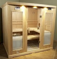 Outdoor Steam Rooms - sauna heaters for steam saunas portable saunas saunas steam