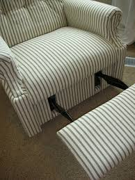 Reclining Chair Cover Recliner Chair Covers Walmart Download Page U2013 Amazing Home Design