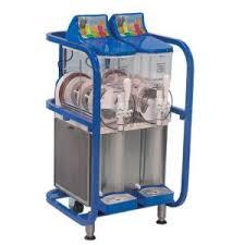 margarita machine rentals frozen drink machine rentals margarita machine rentals rockford