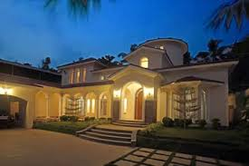 mediterranean style house mediterranean style house design ideas pictures homify