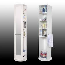 meuble salle de bain ikea avis meuble colonne salle de bain ikea meuble salle de bain bois ikea