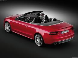 pink audi convertible audi s5 cabriolet 2012 pictures information u0026 specs
