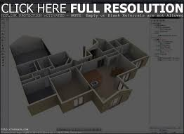 the brilliant house construction plan software free download for