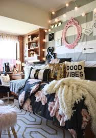 room makeover texas tech chitwood dorm room makeover two thirty five designs