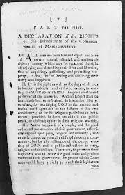 religion and the state governments religion and the founding of