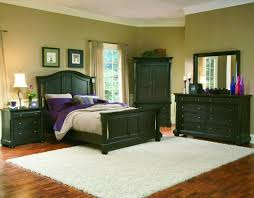 paint colors for bedroom with dark furniture simple bedroom furniture brucall com