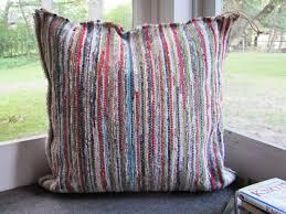 Floor Cushions Decor Ideas Floor Cushions Diy With Ideas Picture 24444 Kaajmaaja