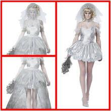 Girls Zombie Halloween Costume Cheap Zombie Halloween Costumes Girls Aliexpress