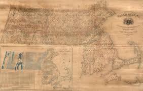 County Map Massachusetts by Gardner Massachusetts Ed U0027s Genealogy