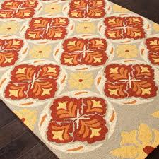 Large Outdoor Camping Rugs by Charm X Outdoor Rug And Jaipur Rugs Coastal Luau X Outdoor Rug
