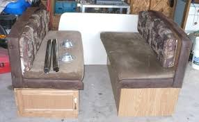 Craigslist Bedroom Furniture by Chesterfield Sofa Craigslist Dallas Best Home Furniture Decoration